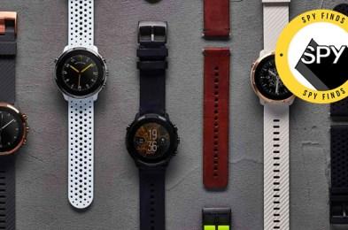 suunto-7-smart-watch