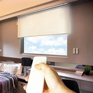 best smart blinds taiwan present godear cordless