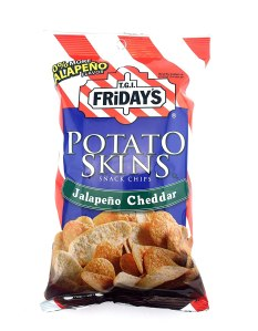 best potato chips tgi friday skin