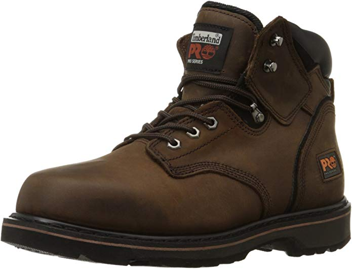 best mens work boots