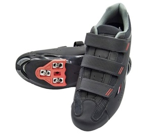 Tommaso strada spinning shoes, best spinning shoes