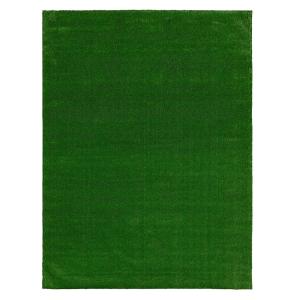 best outdoor rugs trafficmaster green artificial grass rug