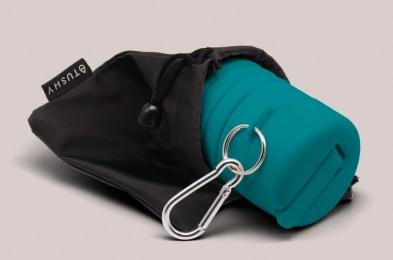 tushy-travel-portable-bidet