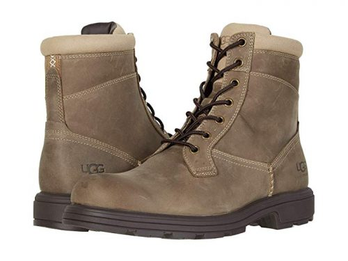 UGG Biltmore Work Boots