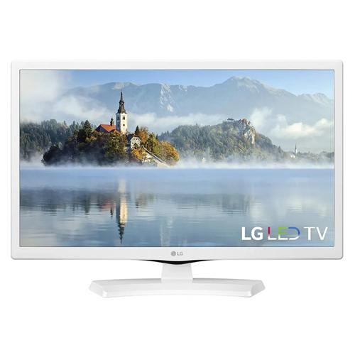 LG Electronics TV, best flat-screen TV