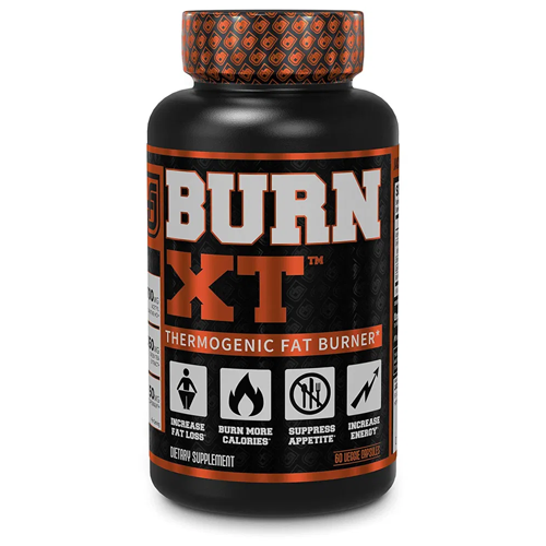 Fat Burner Pills Men's