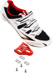 venzo spinning shoes, best spinning shoes