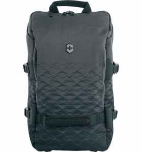 waterproof backpack vx touring