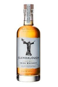 irish whiskey brands glenalough