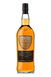 irish whiskey brands powers