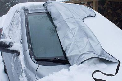 winter-windshield-cover-featured-image