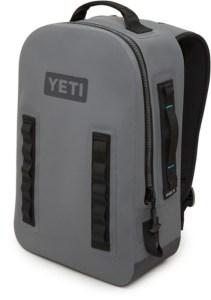 waterproof backpack yeti panga
