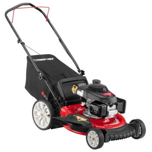wedding registry ideas for guys lawn mower