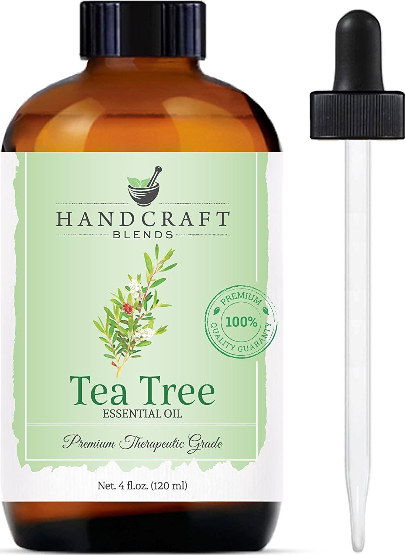 remove skin tags at home maple holistics tea tree oil