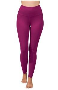 women's workout leggings, best women's workout leggings