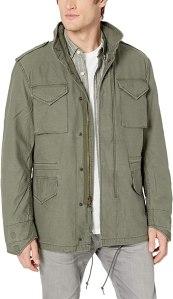 military jacket mens alpha industries