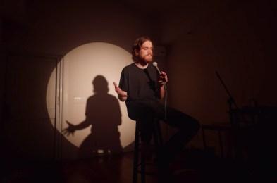 Best-comedy-specials-update