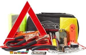 car survival kits cyecttr