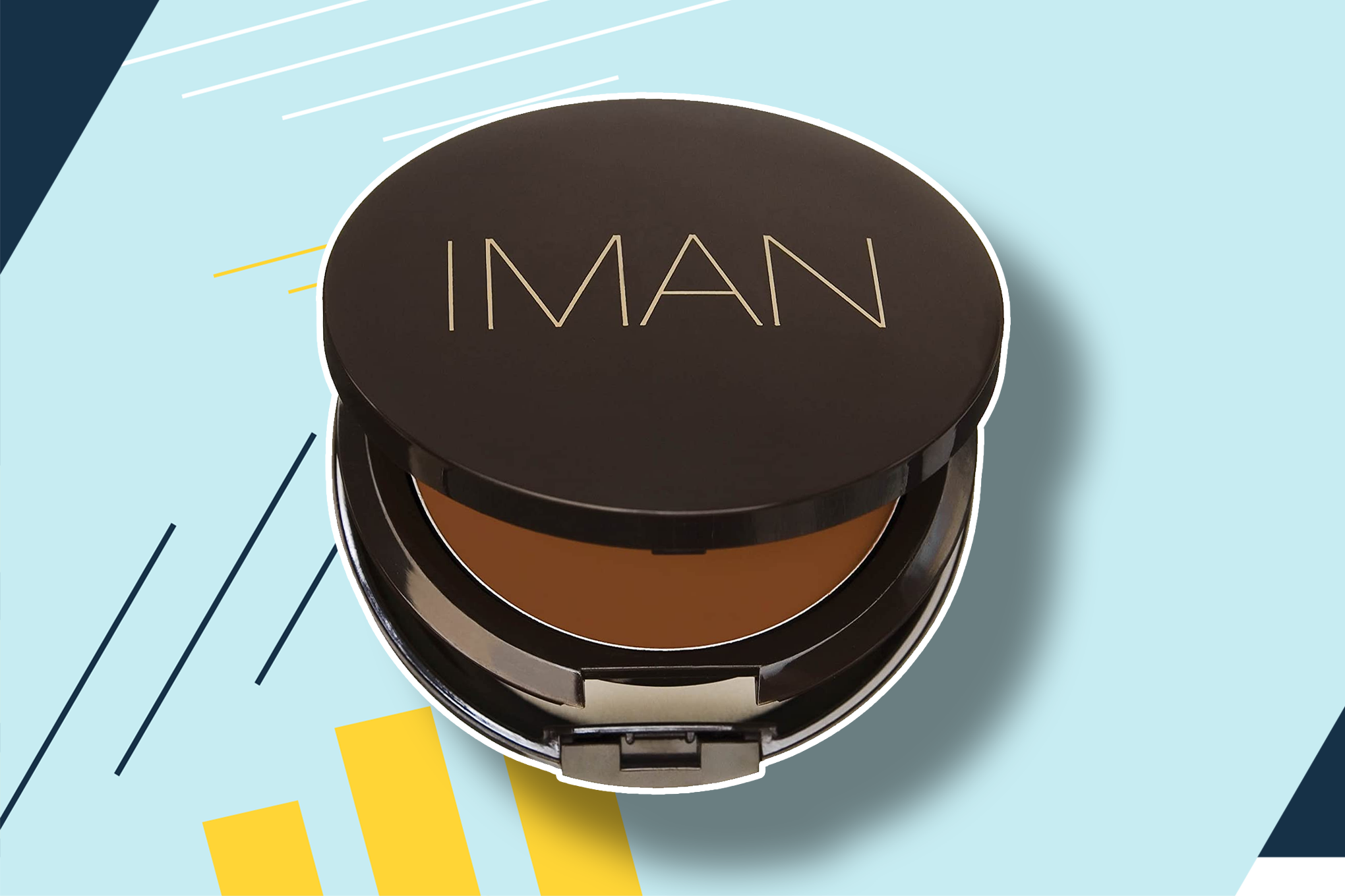 The Best Foundation Makeup For Men In