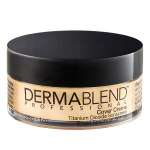 dermablend cover creme, how to get rid of a blackeye