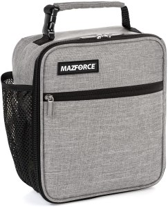 best lunch boxes for adults mazforce original