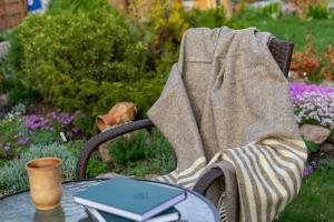 New Zealand wool, pendleton blanket alternatives