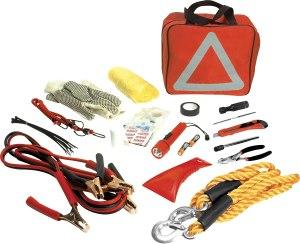 car survival kits performance tool