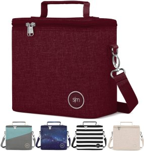 best lunch boxes simple modern