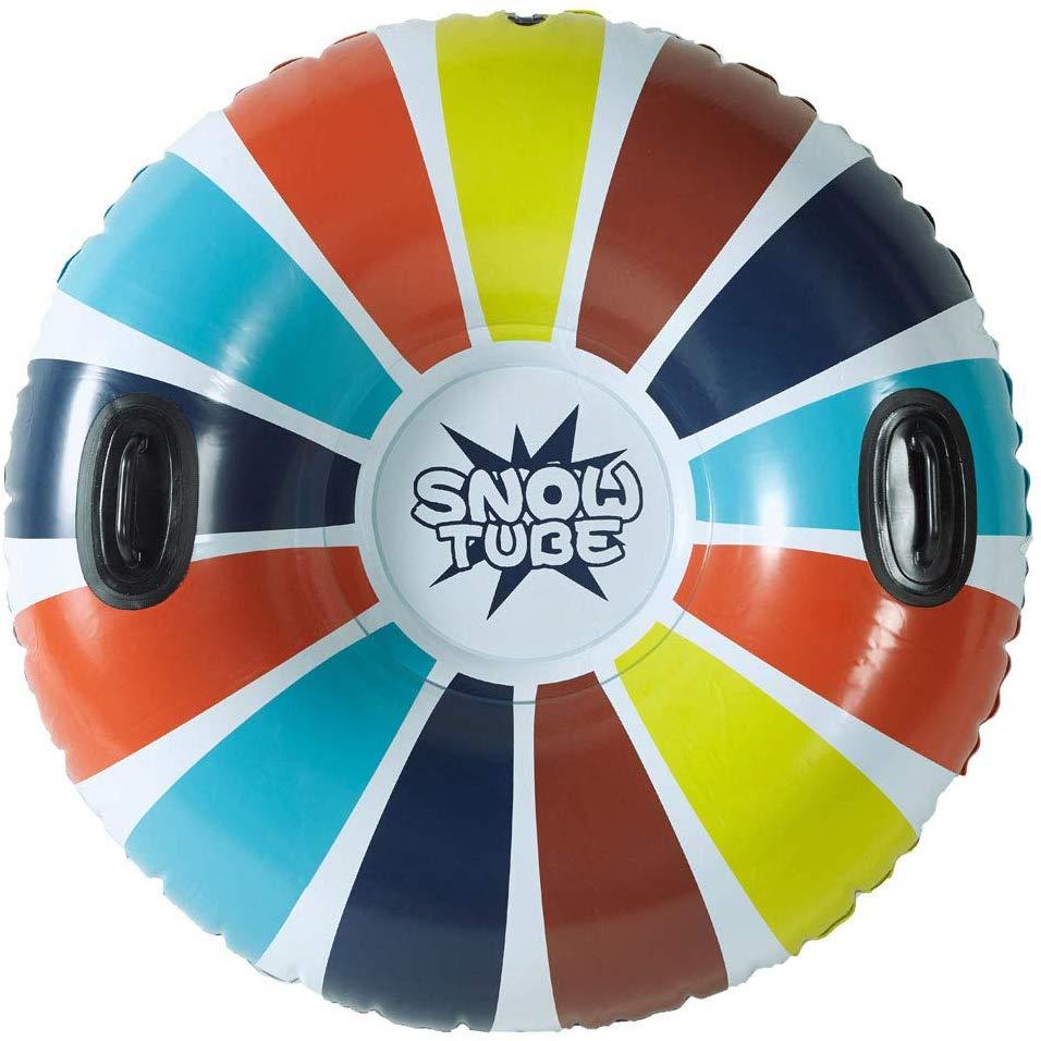 a-dudu snow tube