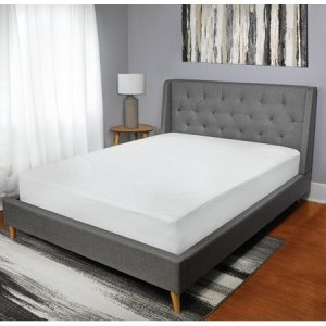 best bed bug mattress covers allerease maximum