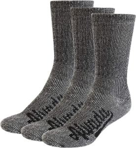 best hiking socks alvada merino