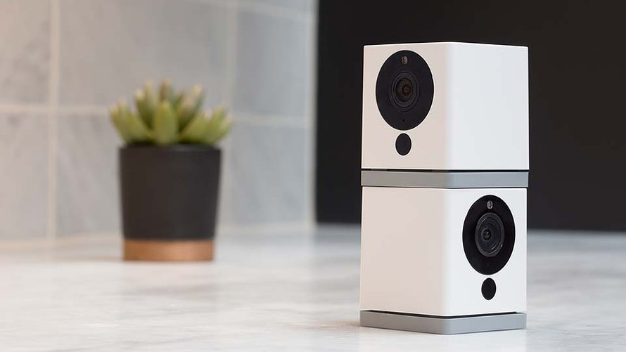 Wyze Smart Home Cameras, best products