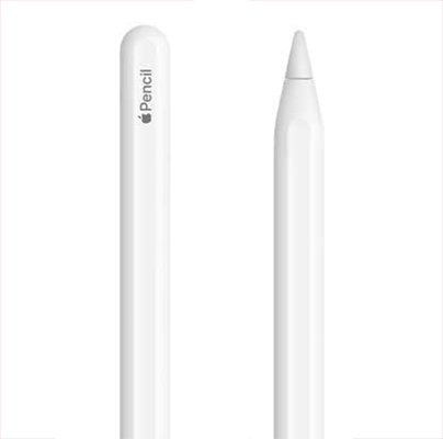 The Best Apple Pencil Alternatives to Buy in 2020 | SPY