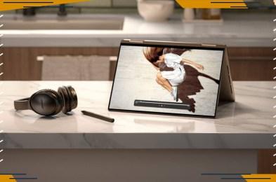 best-dell-laptops-2021