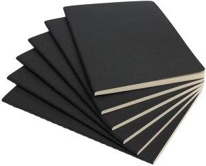 best notebook for travel, best notebook
