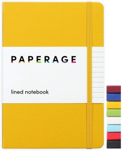 best notebook for writing, best notebooks