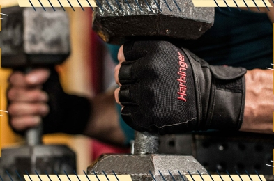 best-weightlifting-gloves