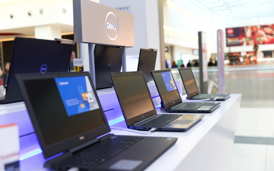 The Best Dell Laptops To Buy In 2020 Spy