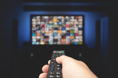 alternatives to cable tv feature