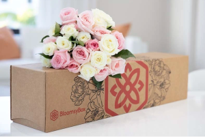 flower delivery online bloomsy box