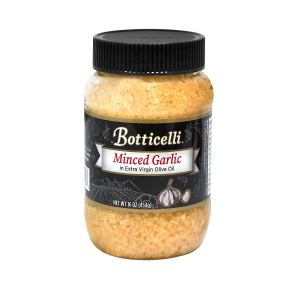 botticelli minced garlic, how to get rid of skin tags