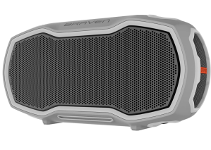shower speaker braven