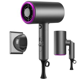 Brightup Ionci Hair Dryer, supersonic alternatives, dyson alternatives