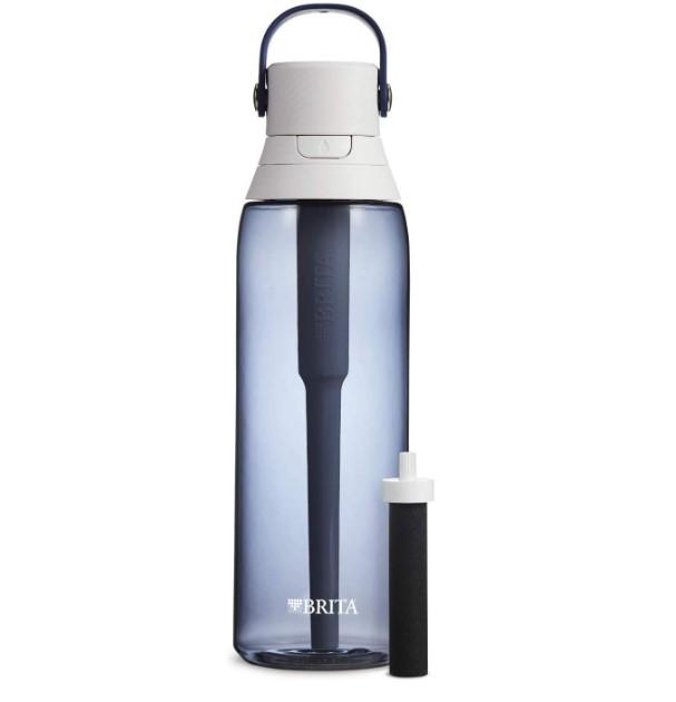 brita personal water filter