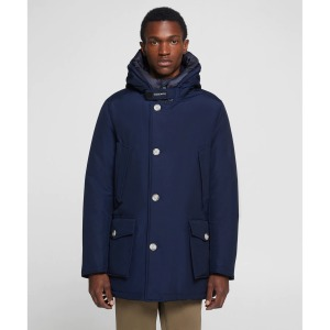 Woolrich's Men's Arctic Parka No Fur