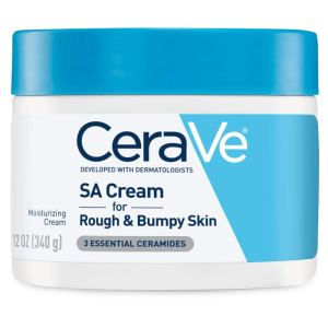 accutane alternatives cerave sa cream