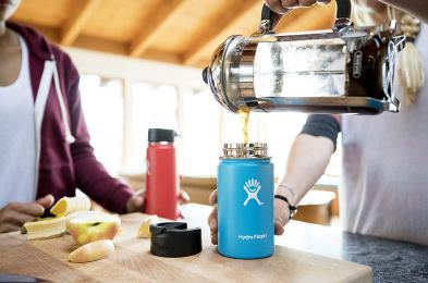 Cold-Weather-Thermos