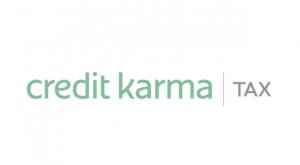 Credit Karma Online Tax Service