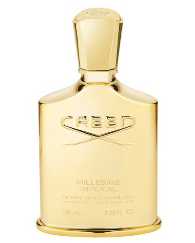 creed cologne for men