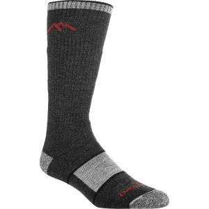 best hiking socks darn tough boot